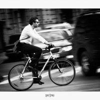 Life Style :: BiLLArs |Саша Белых|