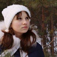 ........ :: Анастасия Юдинцева