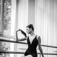 Прекрасная :: Olga Zemlyakova
