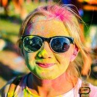 Color Fest :: Егор Муратов