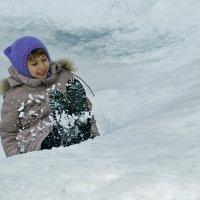 Зима-зима :: Tech 37