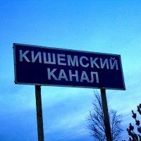 *** :: olgaborisova55 Борисова Ольга
