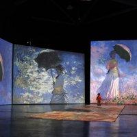 выставка-02 :: наташа савельева