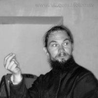 Свято-Михайловский монастырь :: Андрей Мартынюк