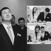 регистрация :: Михаил Денисов