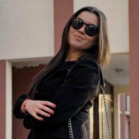 ... :: Анастасия Юдинцева