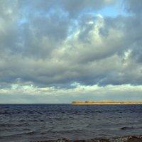 солнечный остров :: Юнона шиманская