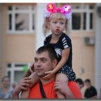 Но.... :: Валерий Лазарев