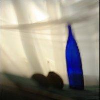 """Продолжение серии  """"Синяя бутылка.""""... :: Валерия  Полещикова"""