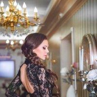 * :: Oksana Orskaya