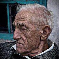 Мои года мое богатство... :: Игорь Алексеевич