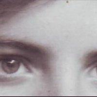 Зеркало души. Воспоминание  (1965) :: Нина Корешкова