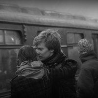 .. :: Влада Ветрова