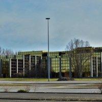 Siemens. :: Schbrukunow Gennadi
