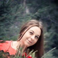 )))))))))) :: Елена Семёнова