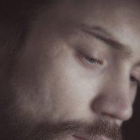 Mirror :: Олег Овсянников