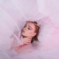 The Kristall :: Антон Богданенко