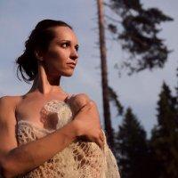 Иринка-картинка :: Иринка Маслова