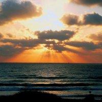 07 Средиземное море :: ES