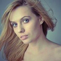Natalia :: Svetlana Sneg