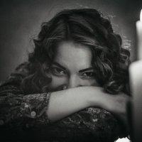 Юлия :: Абу Асиялов