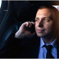 074 :: Евгений Гусев