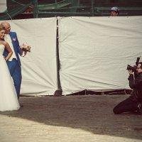 wedding :: Vitalij P