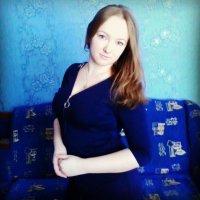 Как то так :: Светлана Леденева