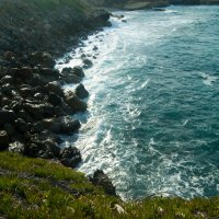 Крит :: EDO Бабурин