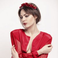 Весна красна :: Сергей Басин