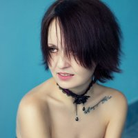 297 :: Лана Лазарева