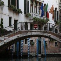 Венеция. :: Schbrukunow Gennadi