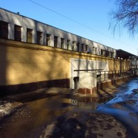 IMG_3388 - Процесс пошел! :: Андрей Лукьянов