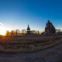 Фотограф :: Алексей Филиппов