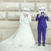 без коментариев :: Оксана Циферова