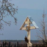 в  городе  Киржач.... :: Galina Leskova
