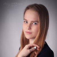 Фотосессия с Еленой 3 :: Александр Горелов