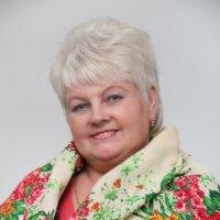 Русская красавица :: Ekaterina Beresneva