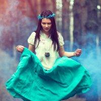 евгения4 :: Natalia Legchilkina
