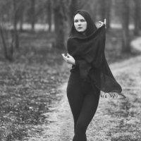евгения2 :: Natalia Legchilkina