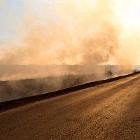 ...highway to hell.... :: Александр Герасенков