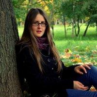 ) :: Катерина Шинтарь