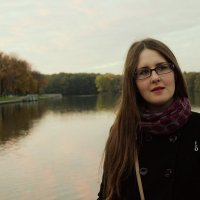 )) :: Катерина Шинтарь