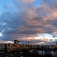 А это весна - 22 марта! :: Валентина Данилова