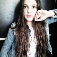 Домашний фотосет ! :: Александра Таланова