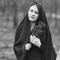 евгения5 :: Natalia Legchilkina