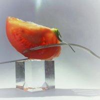 Памятник закуске!.. :: Игорь