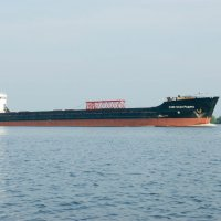 Корабли :: EDO Бабурин