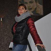 !! :: tanya Cherevenko