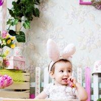Springtime :: Екатерина Даймонд